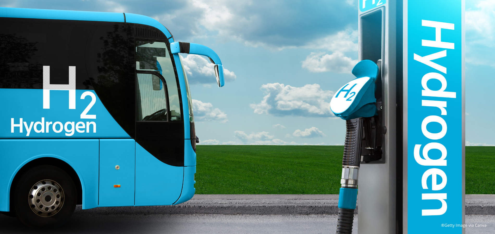 Best Practice Report – Fuel Cell Buses