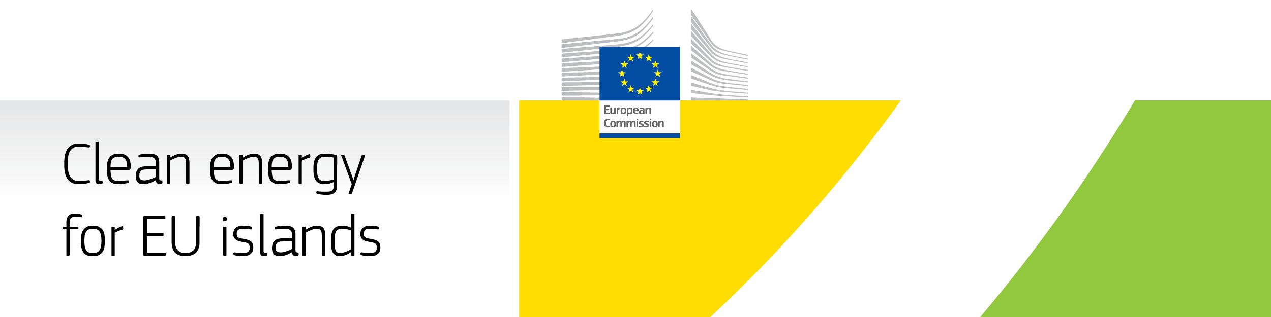 EU Islands Secretariat