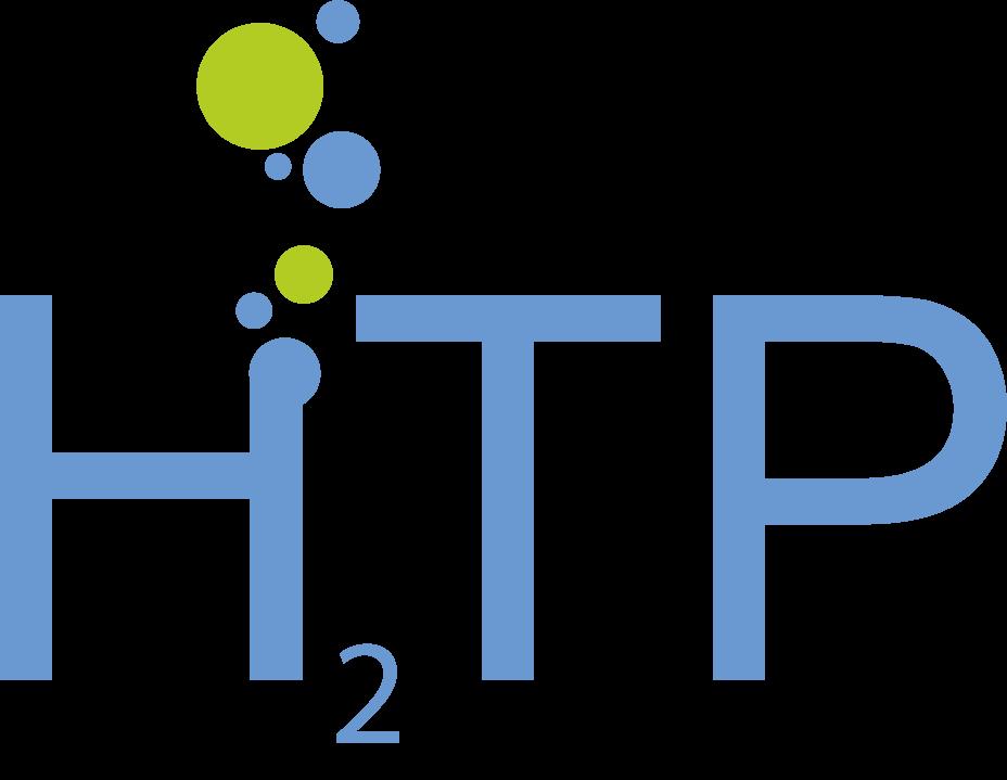 Hydrogen Territories Platform