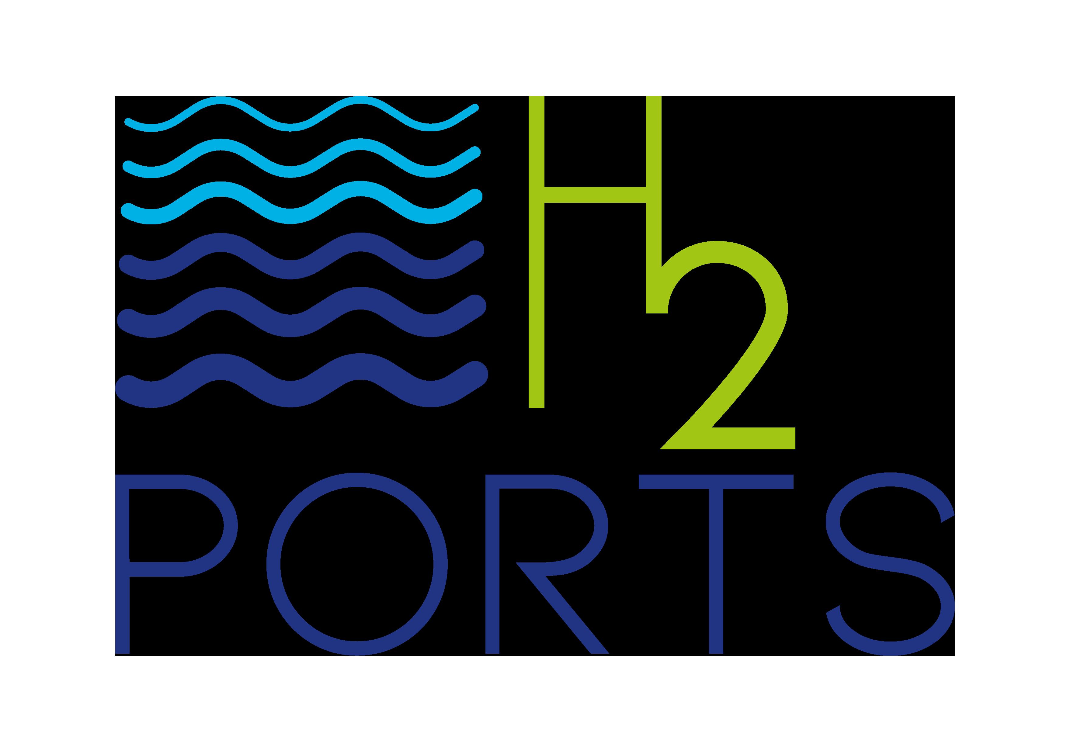 H2PORTS
