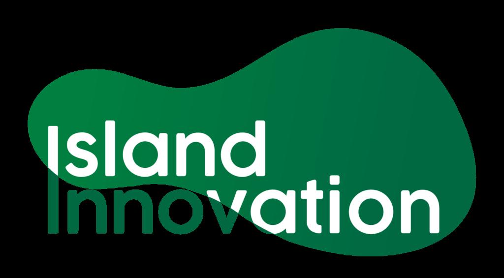 Island Innovation