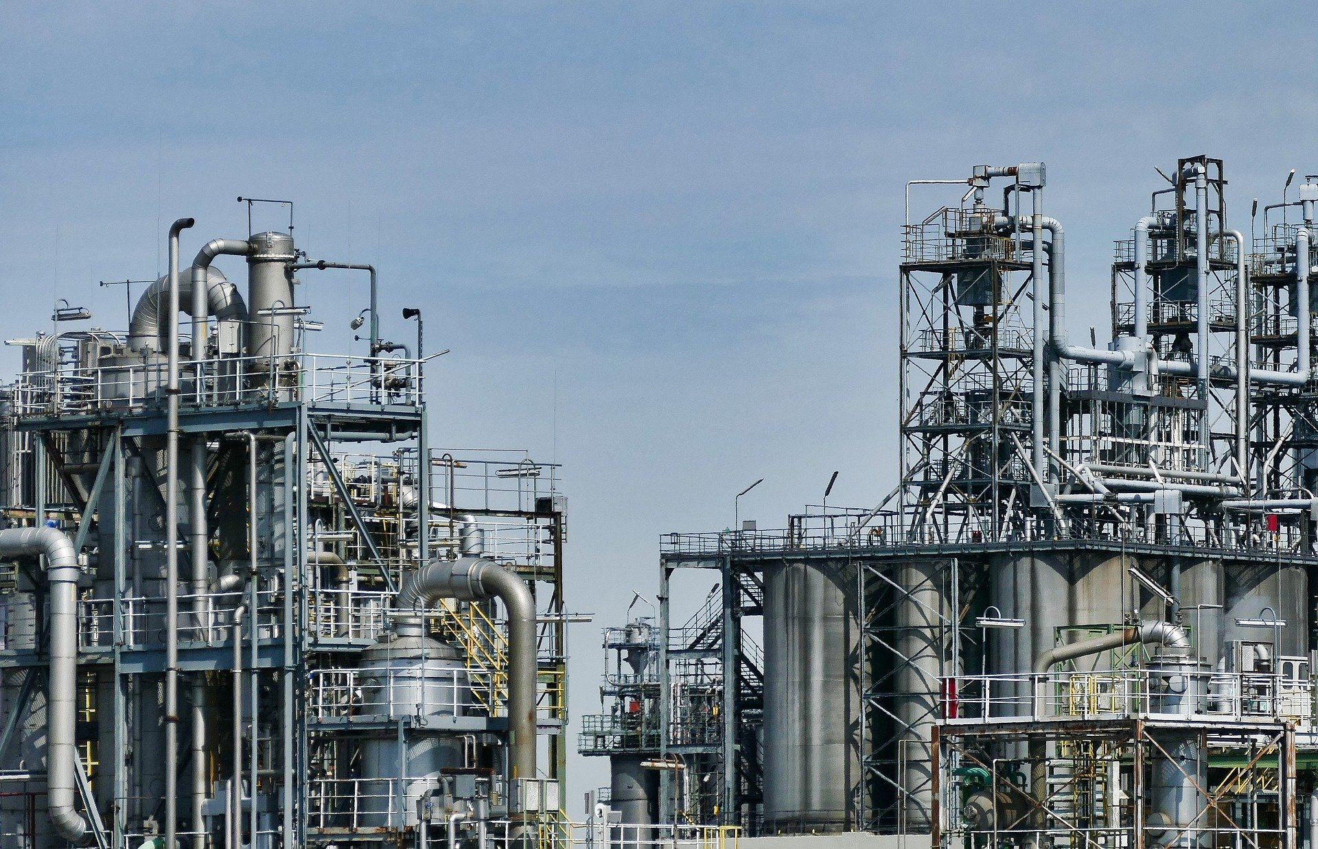 Inauguration of Europe's largest PEM electrolysis plant